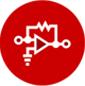 طراحی،ساخت و بازرسی تابلو برق